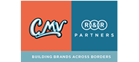 CMV - R&R Partners